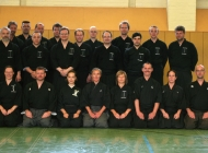 Norddt. Meisterschaft 2009