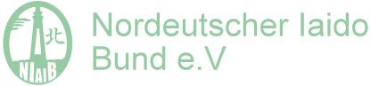 Norddeutscher Iaido Bund e. V.